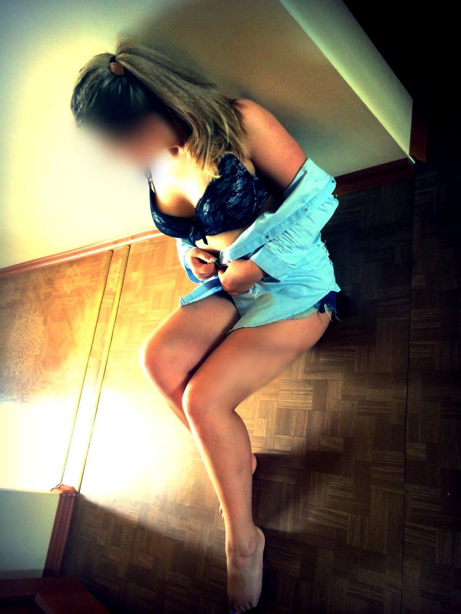 Проститутки в владивостока 21 фотография