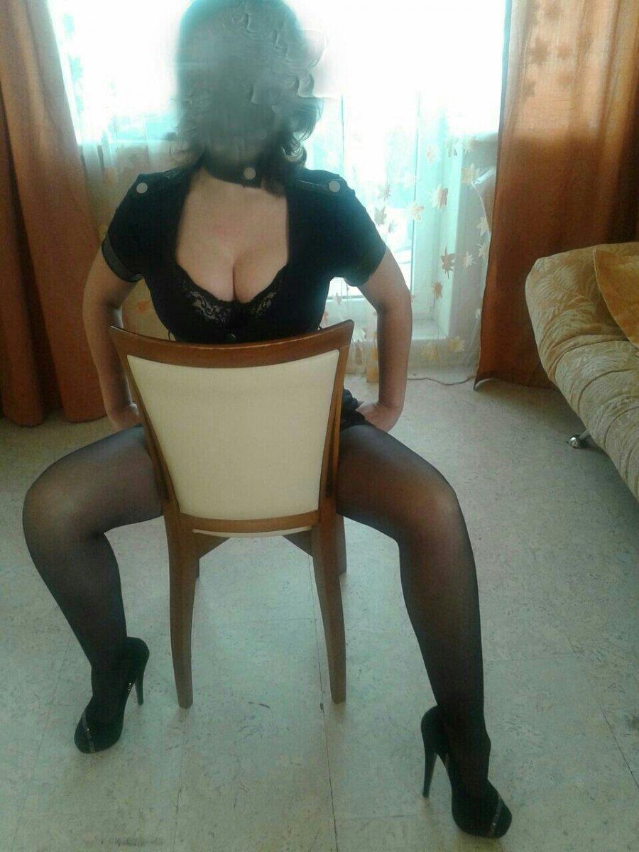 Проститутки массажистки владивосток 15 фотография