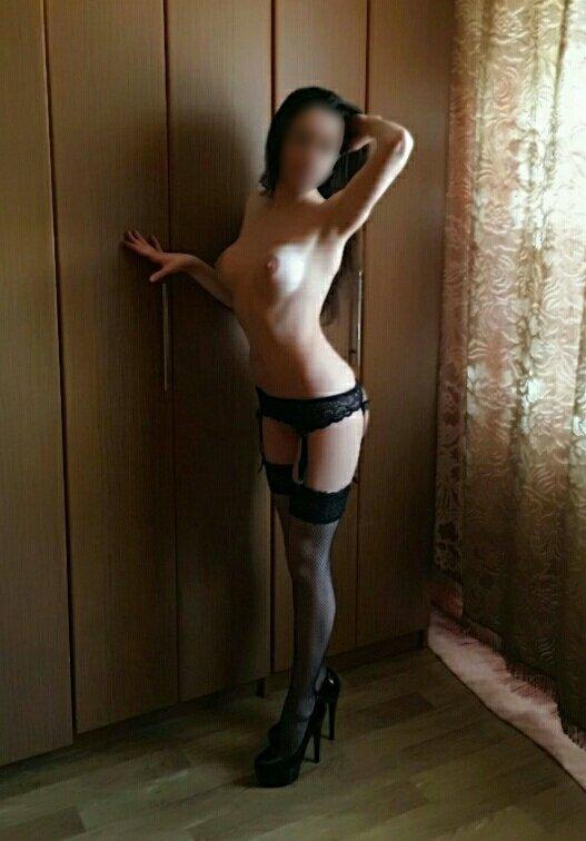 vo-vladivostoke-snyat-prostitutku